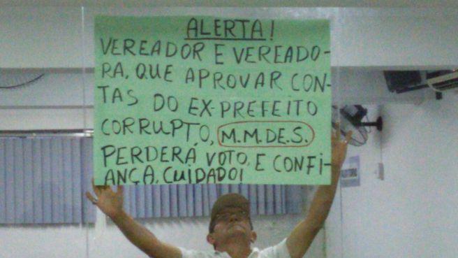 manifestante-camara2