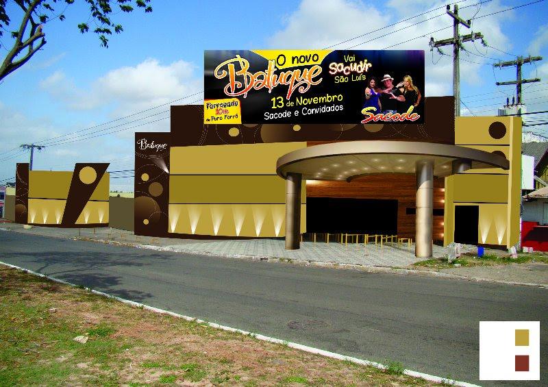 batuque-brasil