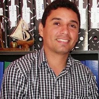 prefeito-atenir-ribeiro-marques