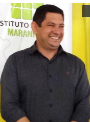 prefeito-danadinho