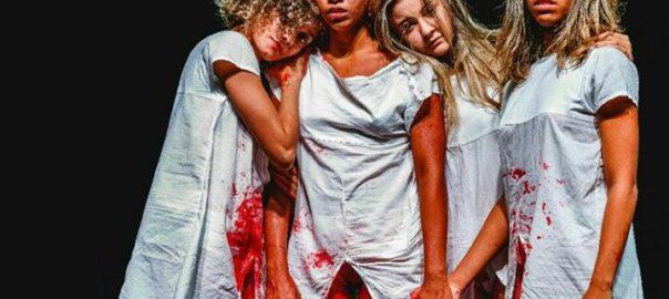 Campanha de combate a violência contra a mulher é lançada nesta segunda-feira