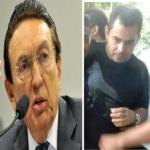 Prefeito de Barra do Corda decide cismar com o senador Edison Lobão