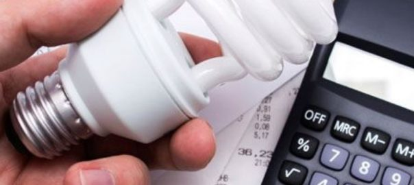 DPE manda suspender o aumento da conta de luz no Maranhão