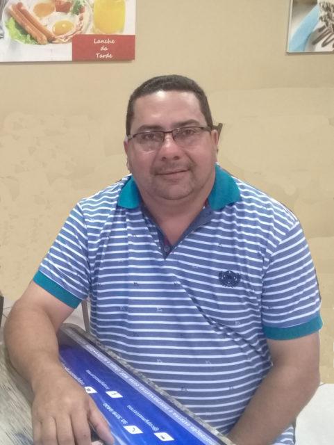 """Prefeito onipresente de Jenipapo dos Vieiras é denunciado no Ministério Público por """"farra de diárias"""""""