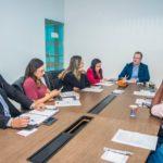 TV Assembleia fará rodada de entrevistas com candidatos à presidência da OAB-MA