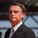 Mozart Baldez escreve carta aberta ao presidente eleito Jair Bolsonaro