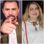 Prefeita de Cajari desafia Justiça e mantém show de Xandy Avião por R$ 300 mil