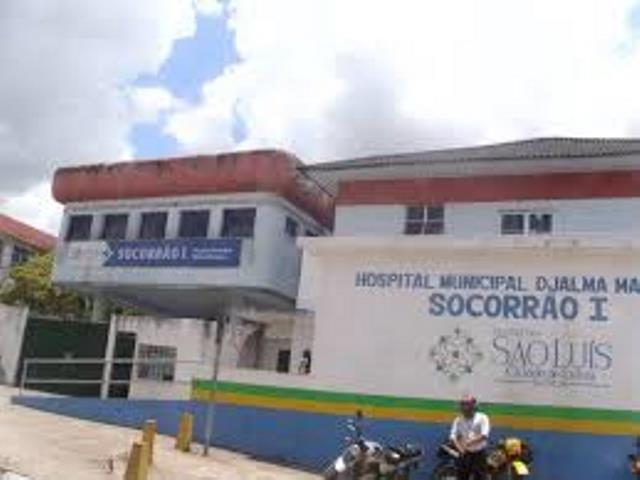 Caso grave! Salas de cirurgias dos Socorrões I e II estão interditadas