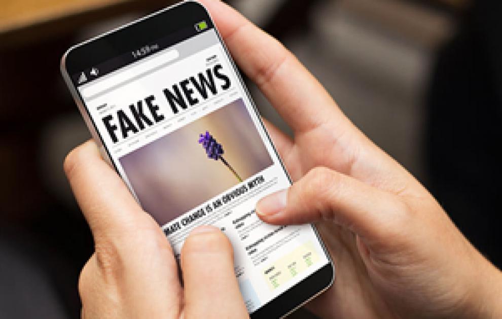Morre José Sarney: mais um 'fake news' criado e espalhado no WhatsApp