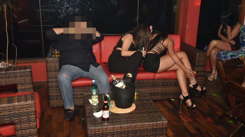 Polícia investiga deputados do Maranhão em casos com prostitutas em Teresina