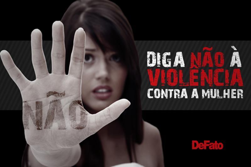 Aprovado projeto que altera a lei do Dia Maranhense de Combate à Violência contra a Mulher