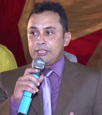 Processo licitatório com irregularidades é suspenso em Afonso Cunha