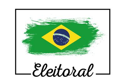 TSE acolhe recurso do Ministério Público Eleitoral no Maranhão