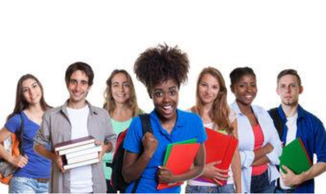 Semana Nacional da Aprendizagem Profissional