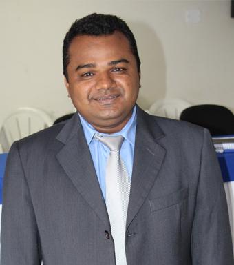 Ex-prefeito de Bom Jardim e sócios de empresa são denunciados por fraudarem licitação