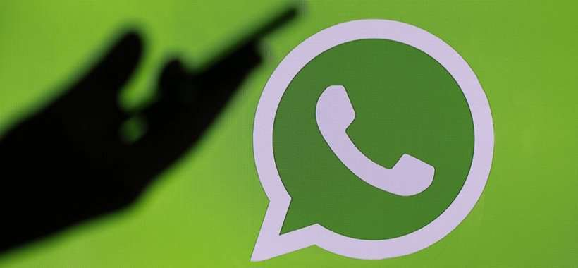 Ferramenta permite ler mensagens apagadas no WhatsApp; saiba como