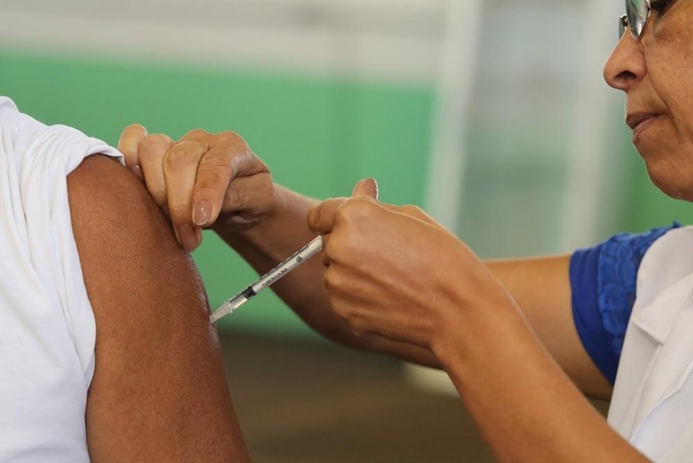 Brasil tem 2.753 casos de sarampo e 4 mortes desde junho