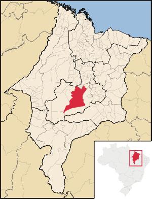 Ministério Público pede afastamento de vereadora por acúmulo ilegal de cargos no Maranhão
