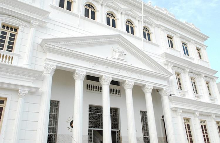 Mais de 65 mil candidatos se inscreveram para o concurso do Tribunal de Justiça do Maranhão