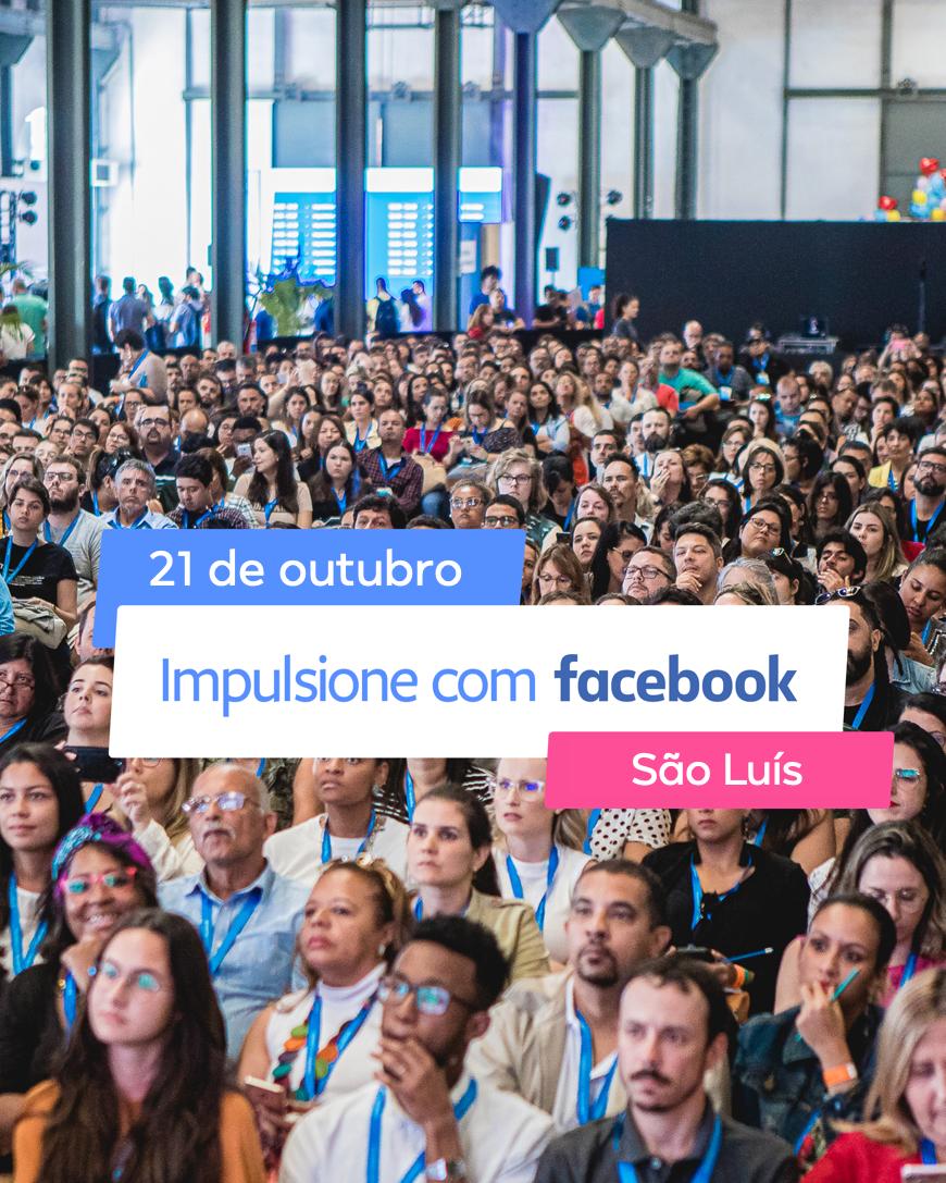 Weverton participará de evento de capacitação para empreendedores em São Luís