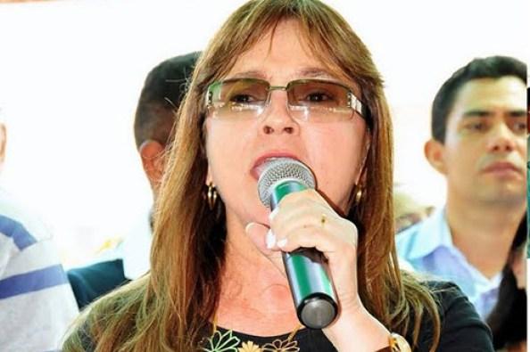 Ex-prefeita de Matões é acionada por improbidade administrativa