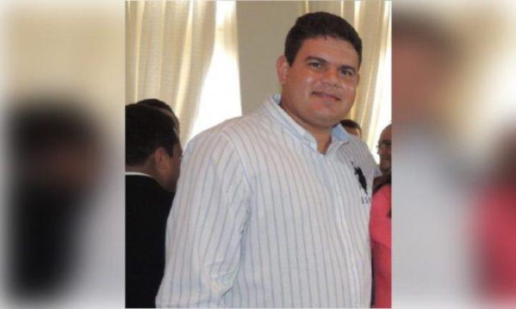 Prefeito de São João do Carú é condenado por improbidade administrativa