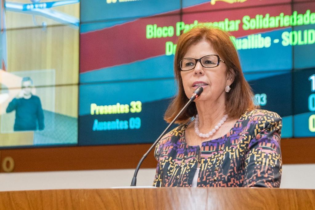 Sessão solene marcará homenagens a mulheres empreendedoras maranhenses nesta quinta-feira