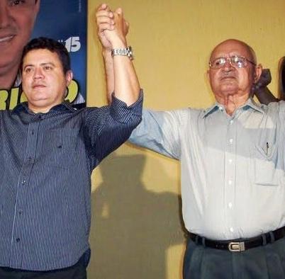 Pesquisas apontam vitória de Rigo Teles em Barra do Corda