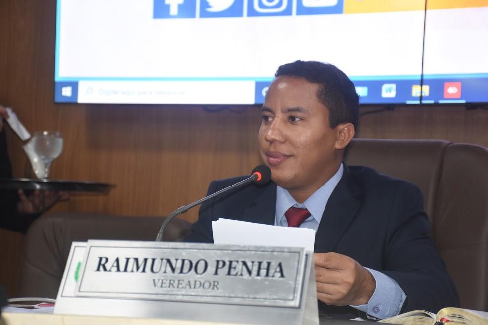 Câmara aprova projeto que cria em São Luís Central de Intérpretes de Libras