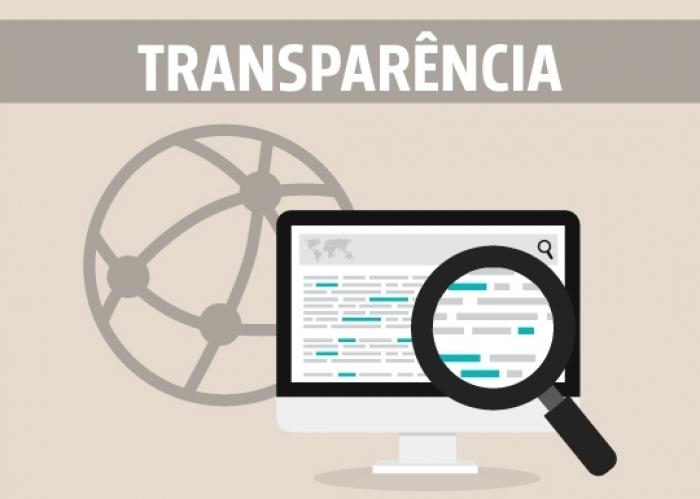 Justiça determina que Câmara Municipal de Bequimão regularize Portal da Transparência