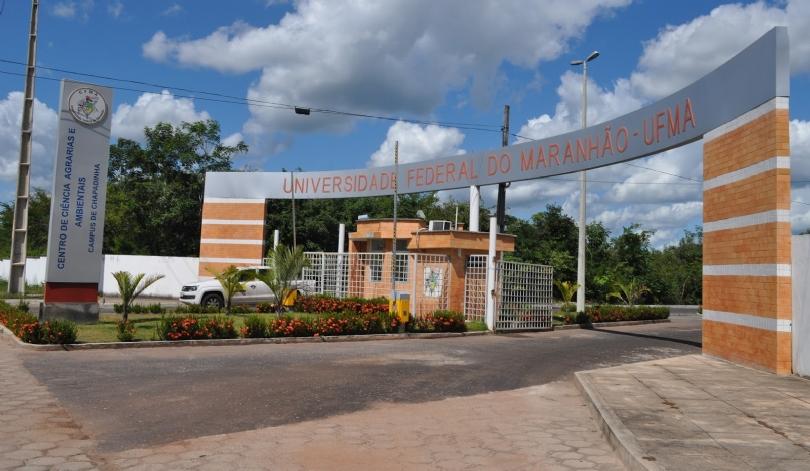 MPF no Maranhão propõe ação contra a Ufma de Imperatriz por falta de estrutura para deficientes visuais