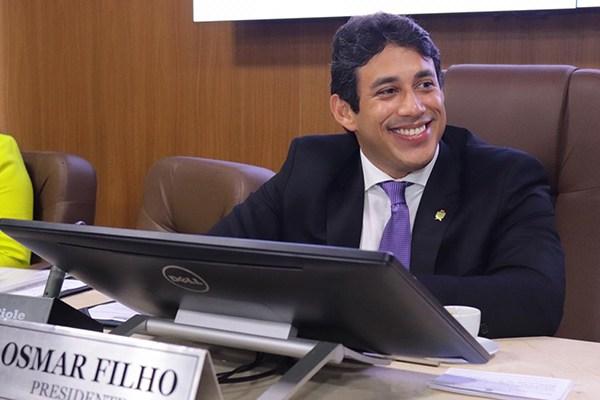 Auditoria recomenda certificação da Câmara de São Luís com ISO 9001