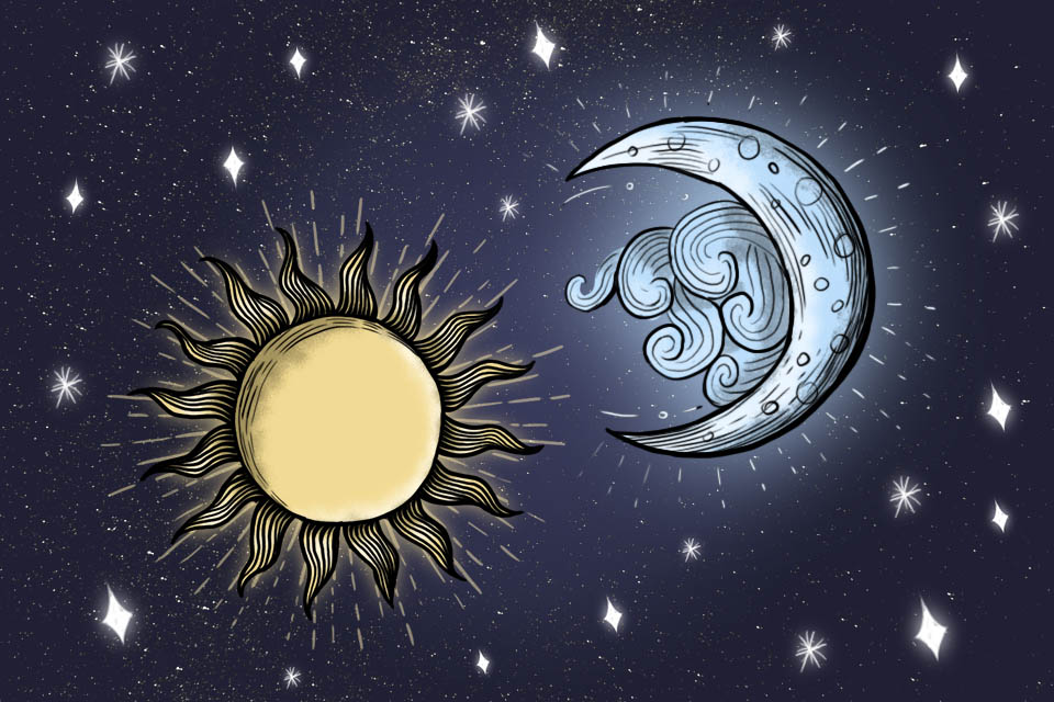 Horóscopo 2020: confira a previsão do seu signo para essa sexta-feira (14)