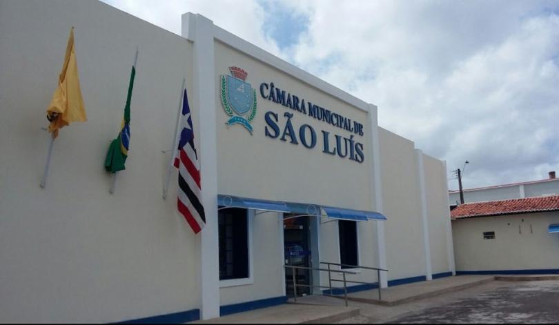 Câmara aprova projeto de lei que autoriza construção do Centro de Comércio Popular de São Luís