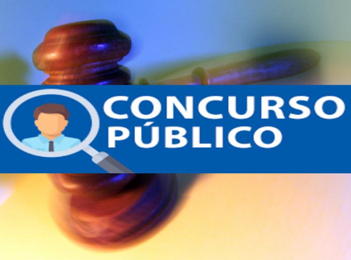Judiciário determina realização de concurso público pela Câmara Municipal de Jenipapo dos Vieiras