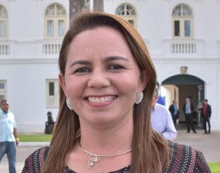 MP ingressa com Ação por improbidade contra prefeita no Maranhão