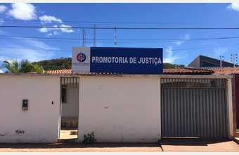 Irregularidades na execução de convênio motivam Ação contra ex-prefeito
