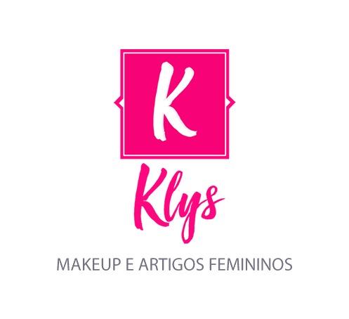 Atenção mulherada chegou em São Luís a KLYS Makeup e Artigos Femininos