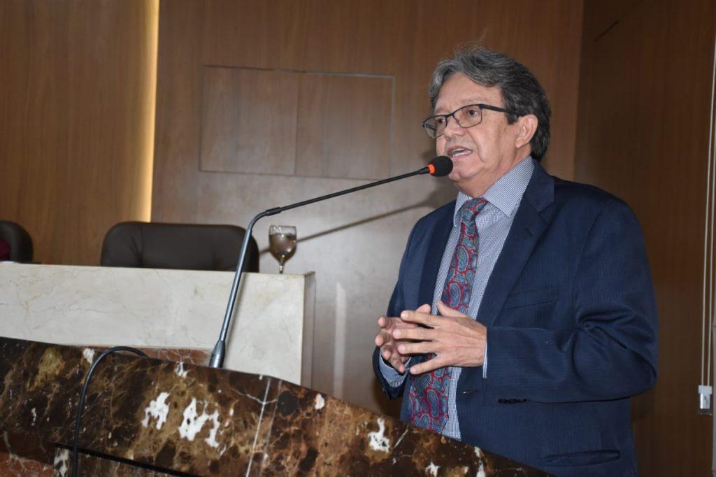 Câmara aprova projeto que hotéis de São Luís abriguem profissionais da saúde durante a pandemia