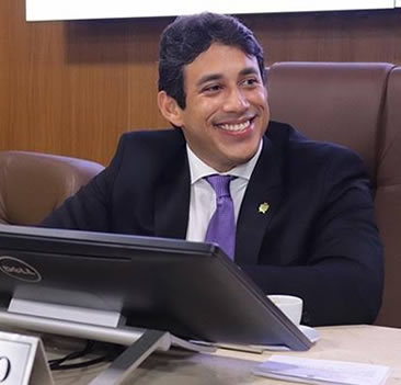 Câmara de São Luís antecipa novamente pagamento de salários dos servidores