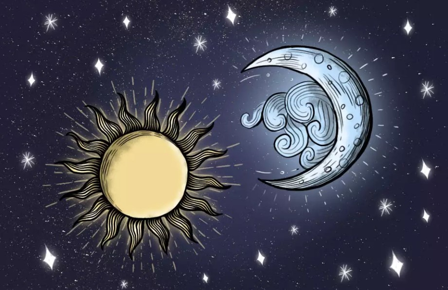 Horóscopo 2020: confira a previsão de hoje (25/06) para seu signo