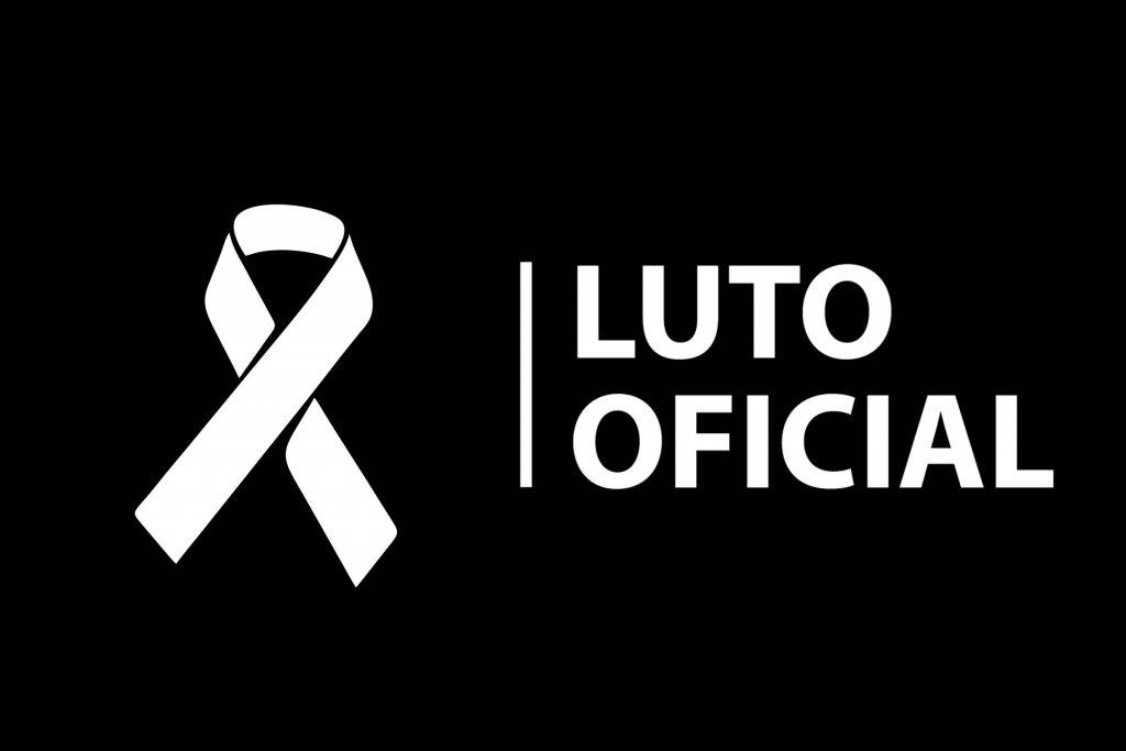 Othelino Neto decreta luto oficial pelo falecimento do advogado e jornalista Sálvio Dino