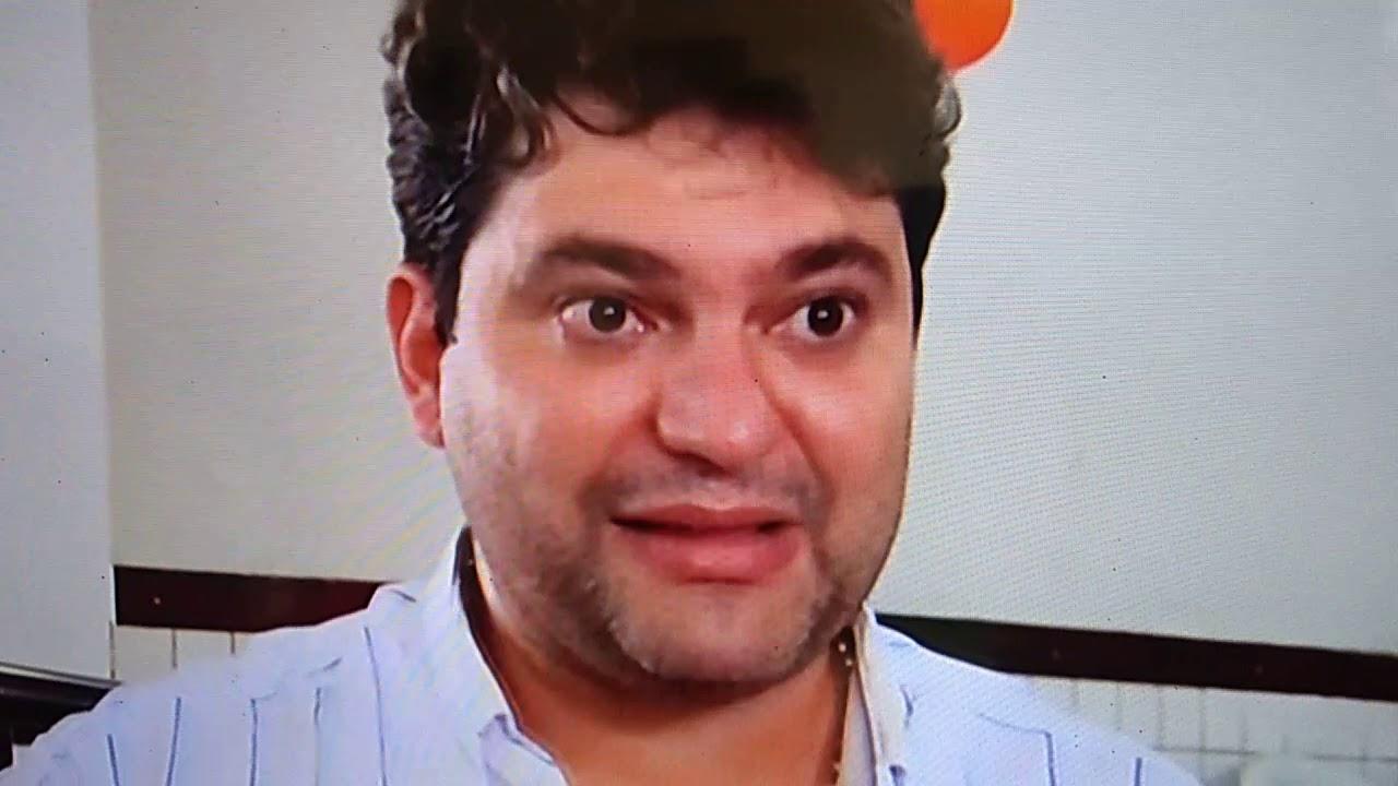 Por comprar votos em Codó para se eleger prefeito, TSE torna Francisco Nagib inelegível