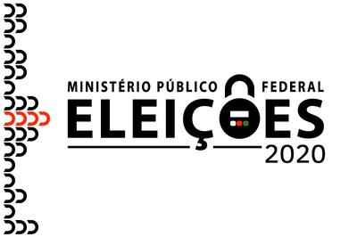 MP Eleitoral se reúne com partidos para discutir medidas sanitárias nas Eleições 2020 no Maranhão