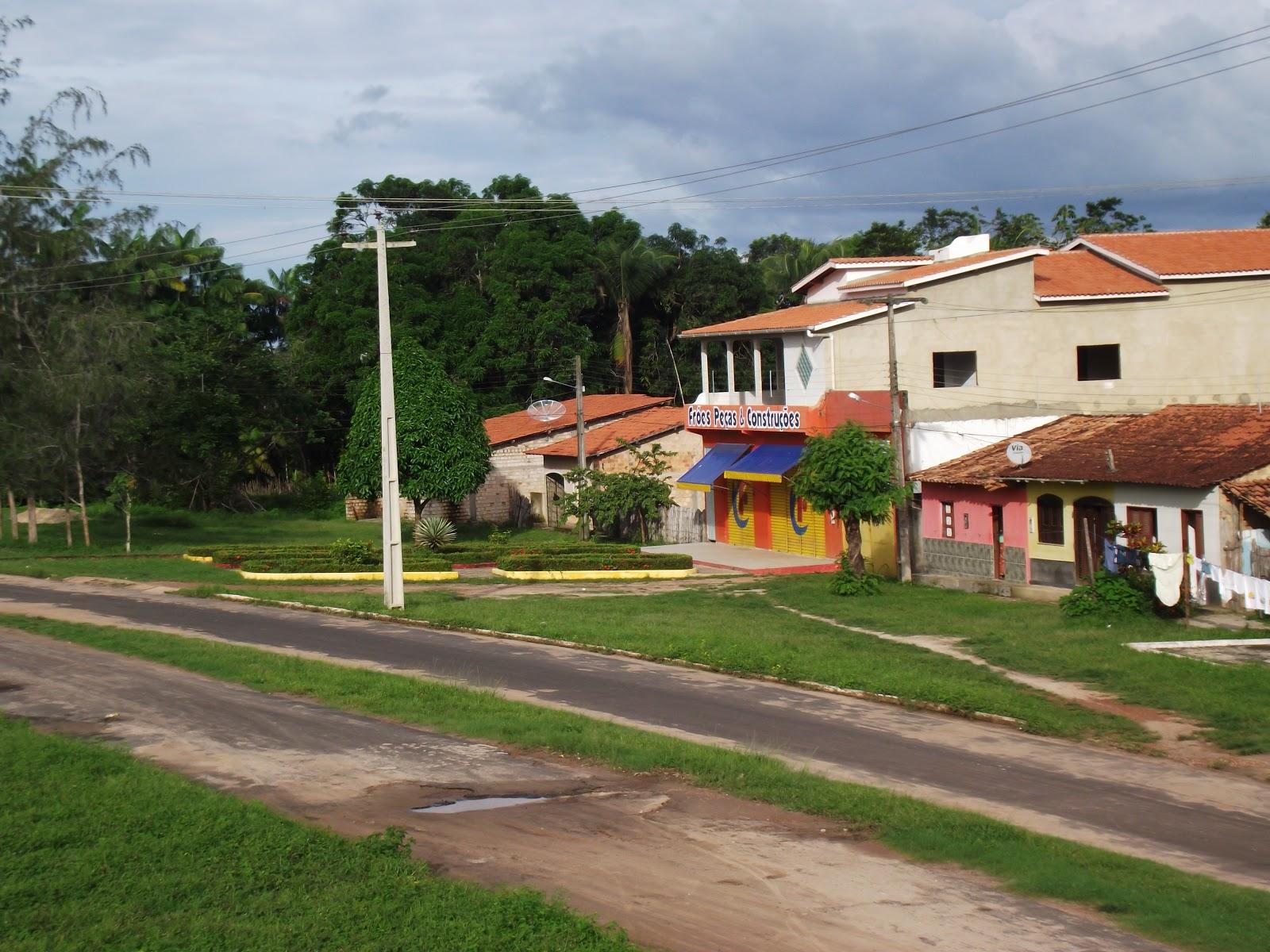 Justiça bloqueia contas do município de Serrano do Maranhão a pedido do MP