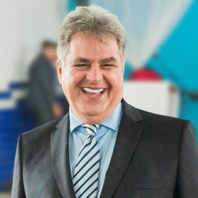 Enriquecimento ilícito: Liminar determina indisponibilidade de bens de prefeito e auxiliares no Maranhão