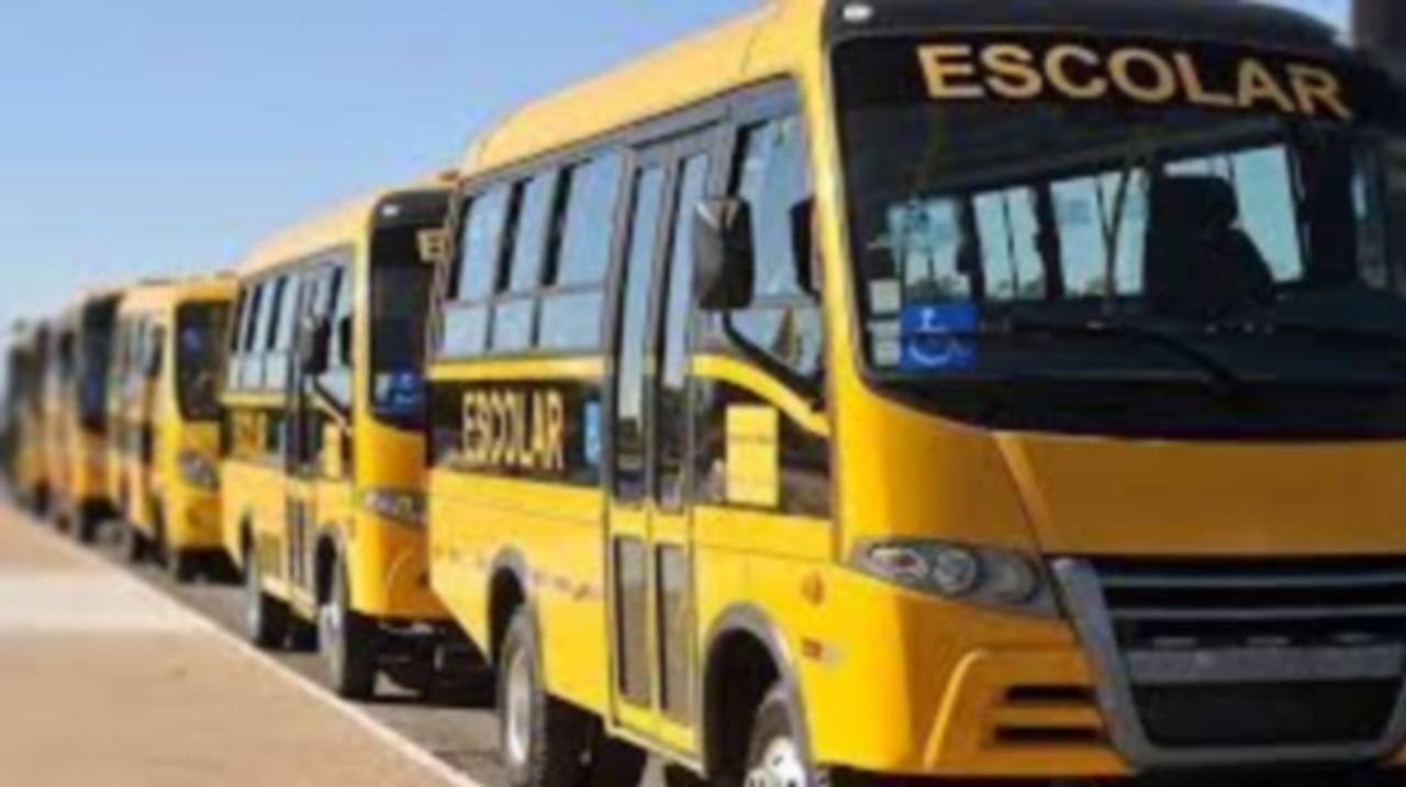 MP pede suspensão de motoristas irregulares que atuam na Saúde e Educação em Matões