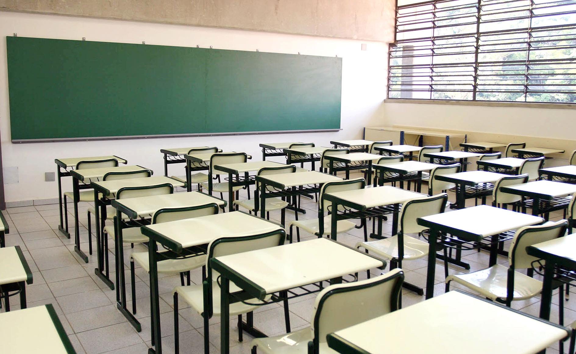 Professora é denunciada por terceirizar aulas no Maranhão