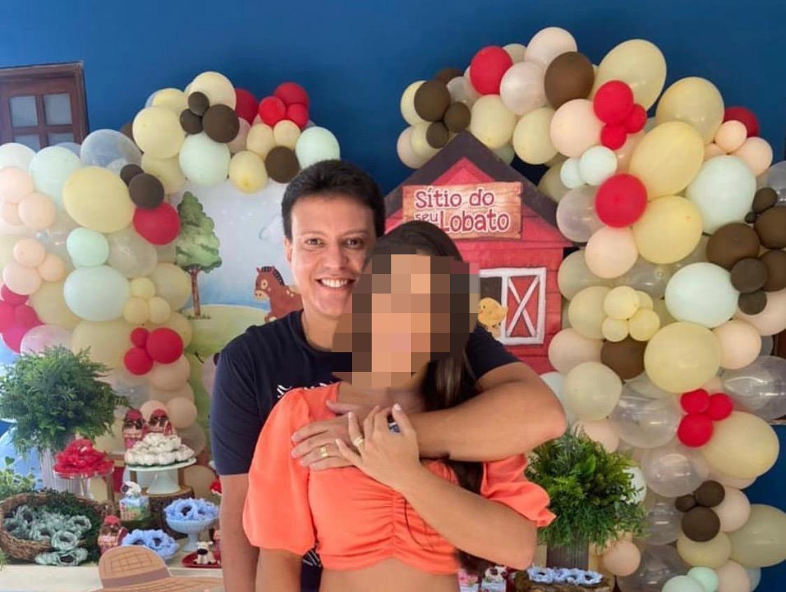 Secretário de Educação do Maranhão faz festa durante a morte de mais 3 mil pessoas no país