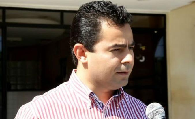 Como Eric Costa transformou gestão de Barra do Corda em mar de corrupção; confira auditoria